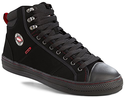 lee-cooper-mens-safety-lightweight-boot-baseball-trainer-steel-toe-cap-lightweight-flexible-modern-f
