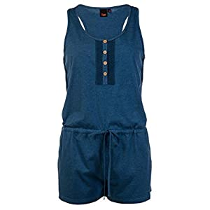 Protest Damen Playsuit Amore