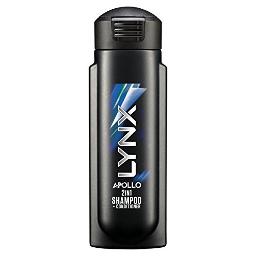 lynx-apollo-2-in-1-shampoo-and-conditioner-300-ml-pack-of-3