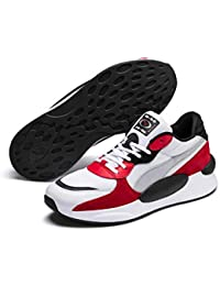 PUMA RS 9.8 Space, Zapatillas Unisex Adulto
