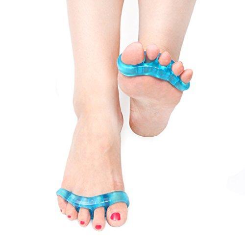 einyou-gel-toe-separator-for-bunions-gel-separador-de-dedos-para-juanetes-esparcidor-un-tratamiento-