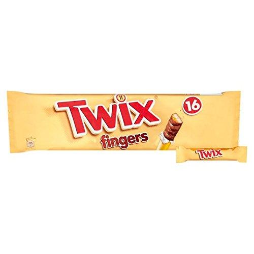 twix-galletas-16-x-23g