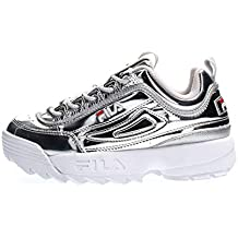 scarpe fila donna - 40 - Amazon.it