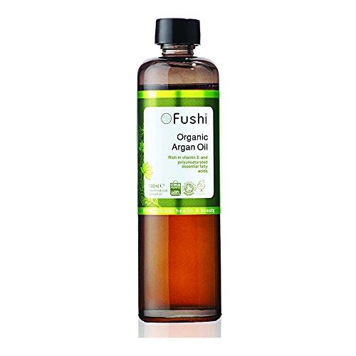 fushi-argan-moroccan-organic-oil-100ml-extra-virgin-biodynamic-harvested-cold-pressed