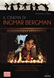 Il cinema di Ingmar Bergman