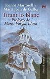 Tirant lo Blanc (Alianza Literaria (Al))