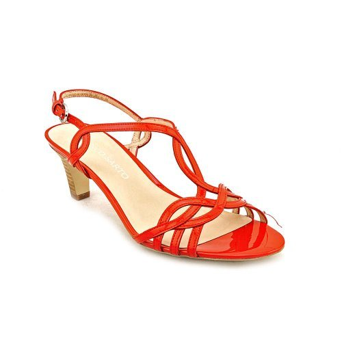 franco-sarto-trixie-sandali-donna-rosa-peonia-rosso-peonia-37
