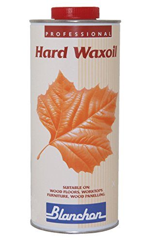 blanchon-hard-wax-oil-light-oak-250ml