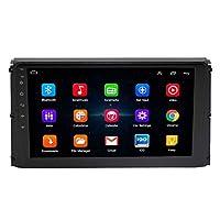 Car Navigation, TEYES CC2 For Toyota RAV4 XA50 2019 Car Radio Multimedia Video Player Navigation GPS Android 8.1 2 Din Dvd
