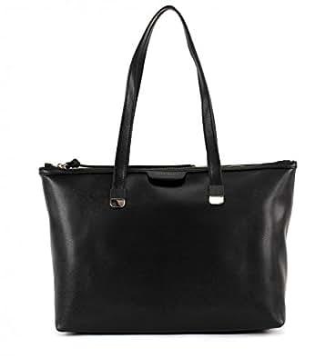 COCCINELLE Bag Maya Female Black - c1uf0110501001