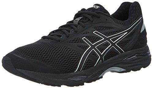 asics-mens-t6c3n9093-running-shoe-black-black-silver-12-uk-48-eu