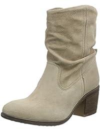 Bullboxer 849513e6c, Zapatillas De Estar por Casa para Mujer