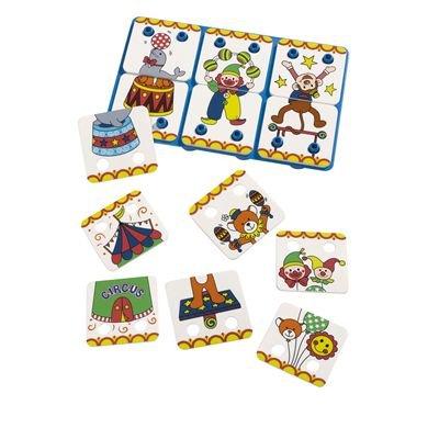 simba-dickie-group-puzzle-de-18-piezas-importado-de-alemania