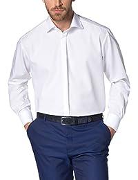 Suchergebnis auf Amazon.de für  54 - Hemden   Tops, T-Shirts ... 27fffb4d1d