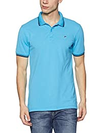 Steal Deal : Upto 75% Off On Ruggers Clothing T-Shirts ,Trouser Shirts For Men's low price image 3
