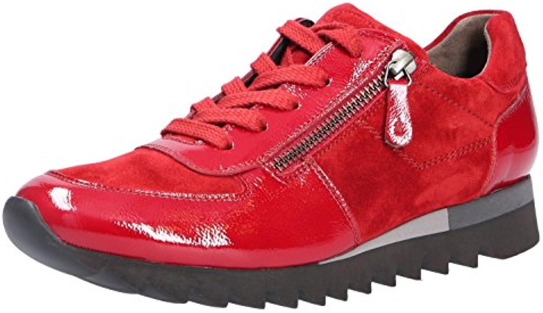 Paul Green 4685 Schnürschuh 4685-073 2018 Letztes Modell  Mode Schuhe Billig Online-Verkauf