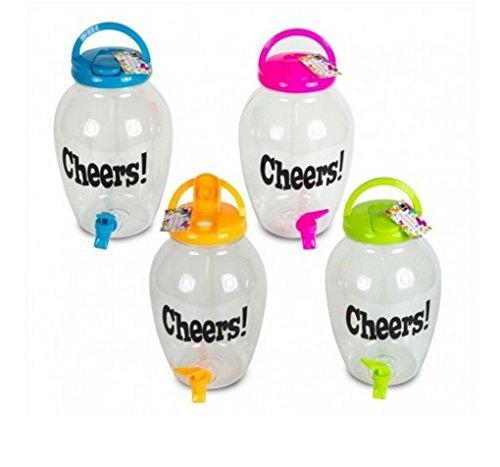 set-of-4-novelty-cheers-indoor-outdoor-drink-dispenser-plastic-with-tap-44l-by-bello