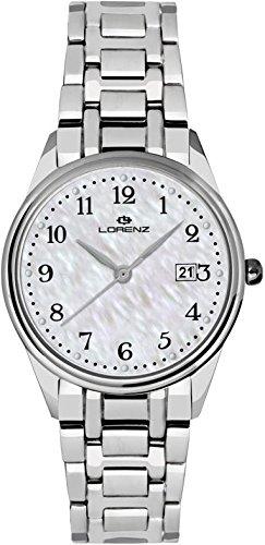 Reloj Lorenz para Mujer 027163BB