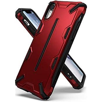 coque iphone xr defense
