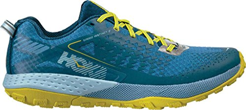 Midnight Uomo Trail Running Scarpa Niagara Hoka Speed Instinct 2 YPt81