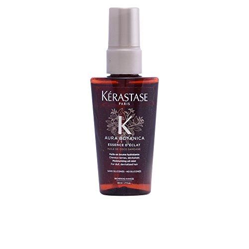 Kerastase Aura Botanica Feuchtigkeitsspendendes Haaröl - 50 ml