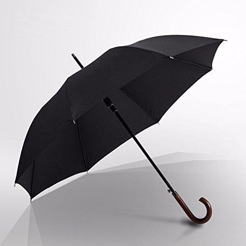 ssby-super-tifon-doble-asa-de-madera-resistente-paraguas-semiautomatico-hombres-de-negocios-simple-b