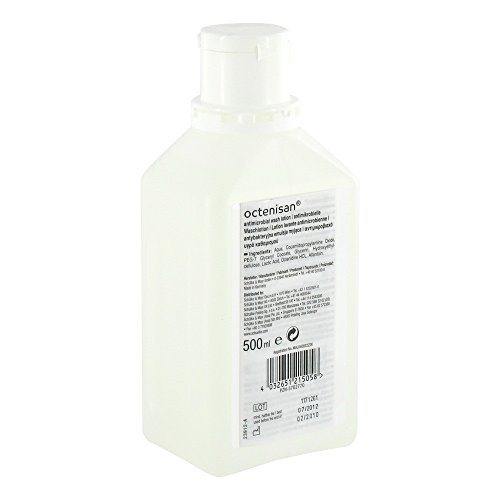 schulke-octenisan-antimicrobial-wash-lotion-500ml