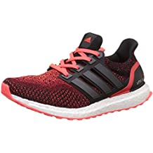 promo code 5447d 21768 Adidas Ultra Boost M BB3908 Chaussure Running Homme
