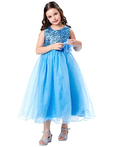 girls-elegant-formal-birthday-dresses-with-flower-size-9-10-years-cl7596-1