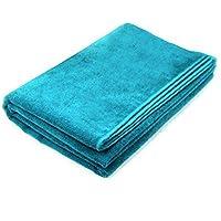 EOSVAP mj-uc-x35 Cleaning Cloths Plush Thick Car wash Towels preiswert