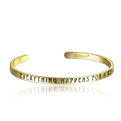 solocute-bracelet-femme-grave-everything-happens-for-a-reason-inspiration-manchette-bijoux