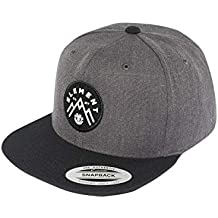 Amazon.es  gorras element - Envío internacional elegible c228d60e24b