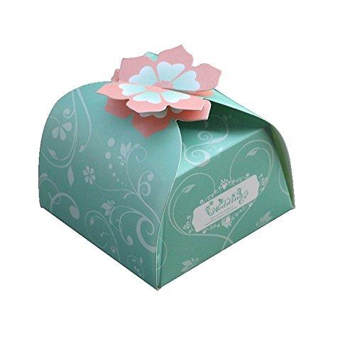 shina-50pcs-diy-cajas-de-papel-para-caramelos-dulces-recuerdos-para-la-boda-fiesras-muy-atracdivo-ve