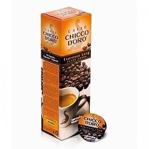 41v-x-nd-DL._SS300_ Shop Caffè Italiani