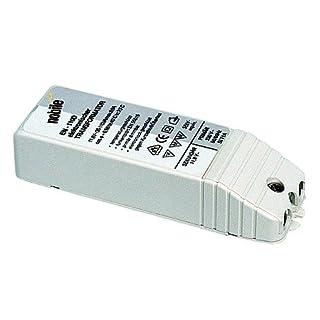 Nobile EN80D Trafo Dimmbar 20-80VA, 198-254V/11.8 V