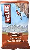 Clif Bar Barritas con Mantequilla