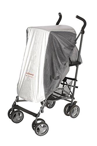 Diono Sonnensegel Kinderwagen