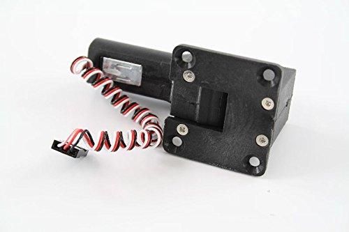 elektrisches einziehfahrwerk Dynam DY-1151 elektrisches Einziehfahrwerk 3,6/ 75 Grad