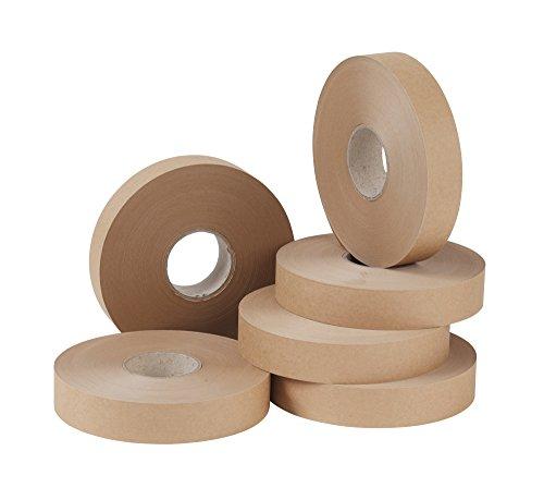 Swiftpak - Cinta adhesiva papel sellado térmico