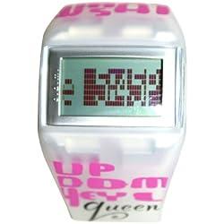 ODM Damen-Armbanduhr DD99A-49