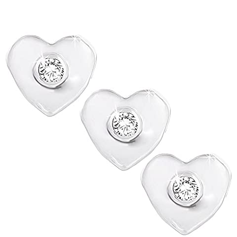 Akki Charm Angebote Beadst Schwarz Weiß blau grün Rosa / charms für pandora Kompatibel Armband Silber Beads Bettelarmband Charms Modele 10099