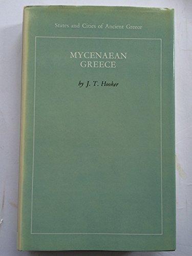 mycenaean-greece-states-cities-of-ancient-greece