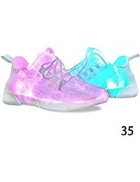 quality design 7d603 1fb89 Suchergebnis auf Amazon.de für: LED Leuchte: Schuhe ...