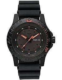 traser H3 Reloj de caballero 104148