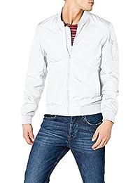 c8f239b38875 Amazon.it: Urban Classics - Giacche e cappotti / Uomo: Abbigliamento