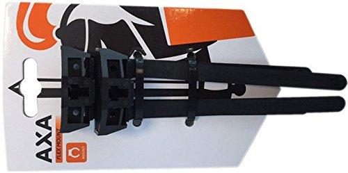 axa-flex-befestigung-5550-0095-e
