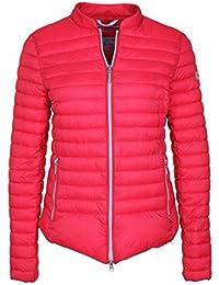 Suchergebnis auf für: Rote Jacke Frieda