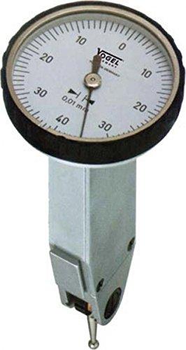 vogel-germany–Vergleich Uhr DIN 22700–25–0Thank You