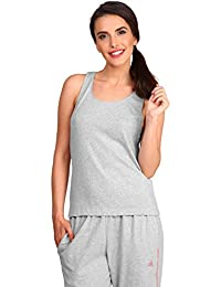 Jockey Women's Cotton Tank Top