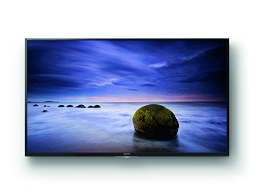 Sony KD-55XD7005 138.8 cm (55 Zoll) Fernseher (Ultra HD, Smart TV) - 4